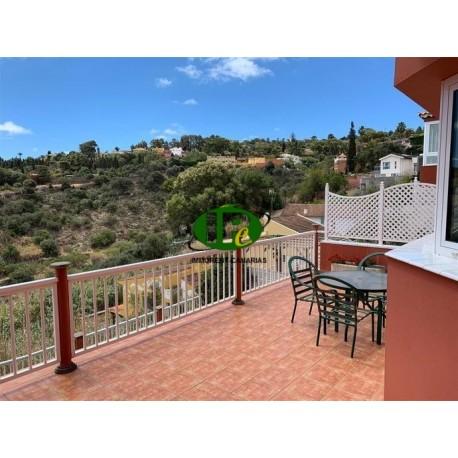 Haus mit 6 Schlafzimmern und 5 Bädern auf ca 402 qm Wohnfläche und Grundstück mit 550 qm - 10