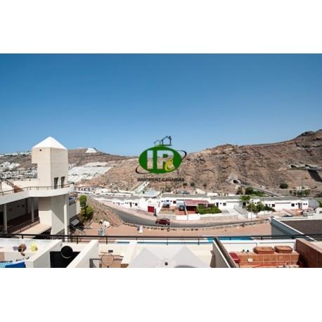 Mooi appartement met 2 slaapkamers en 2 badkamers op een prachtige locatie met een lift in Puerto Rico - 18