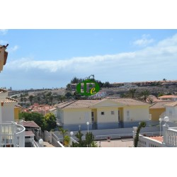 Large house on about 200 sqm with 4 bedrooms on 2 floors in a quiet complex - 20
