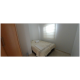 Large house on about 160 sqm on 2 levels Located in a quiet side street with 3 bedrooms - 7