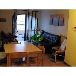 Haus mit 3 Schlafzimmern und 3 Bädern auf 250 qm - 1