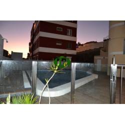 En alquiler en zona popular, por San Agustin para alquiler a largo plazo, oferta superior. Apartamento de 2 habitaciones