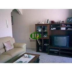 Apartamento con 2 dormitorios y 1 baño en la planta 2 - 1