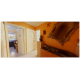 Große Wohnung auf 138 qm Wohn- und Nutzfläche und ruhigem Wohnkomplex mit nur 6 Wohneinheiten