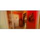 Amplio apartamento de 138 metros cuadrados en un complejo residencial tranquilo con solo 6 unidades residenciales