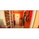 Groot appartement op 138 vm in een rustig wooncomplex met slechts 6 wooneenheden