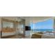 Villa op toplocatie met uitzicht op zee te koop in San Agustin