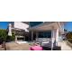 Villa in topp Lage mit Meerblick zum Verkauf in San Agustin
