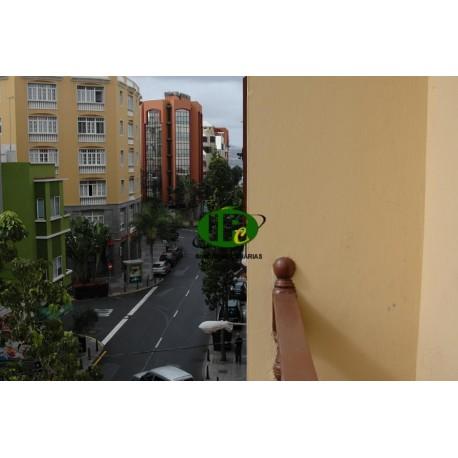 Wohnung mit 3 Schlafzimmer und 2 Bäder in 3. Etage - 10