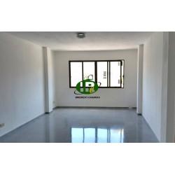 Квартира с 2 спальнями, ок. 70 кв.м - 5