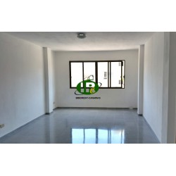 Apartamento de 2 habitaciones, aprox. 70 metros cuadrados - 5