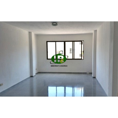 apartment with 2 bedrooms, on approx. 70 sq.m - 5