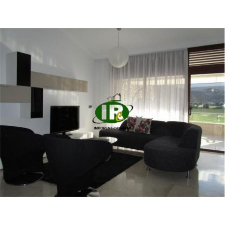 Nice house with 3 bedrooms and 3 bathrooms, very nicely furnished - 1