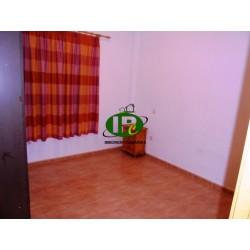 Appartement op de 1e verdieping met 1 slaapkamer in El Tablero