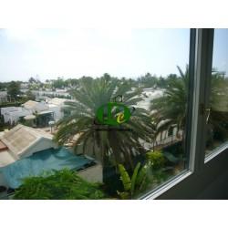Apartment mit 2 Schlafzimmern in Strandnähe von Playa del Ingles - 13