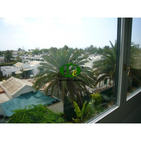 Top furnished apartment with 2 bedrooms close to the beach of playa del Ingles - 13