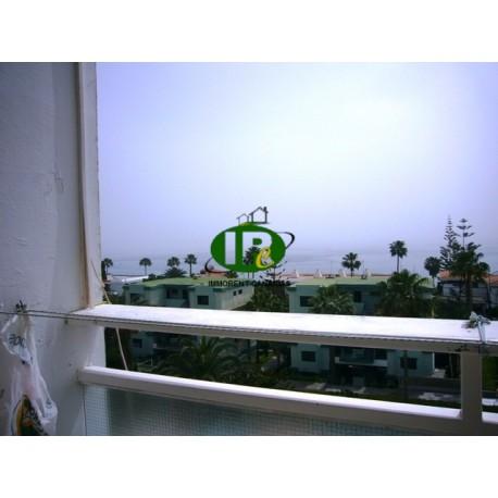 Apartamento de 2 dormitorios en Playa del Inglés - 16