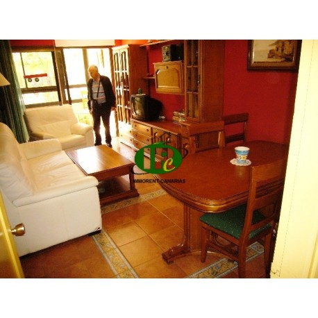 Holiday apartment with 2 bedrooms in the heart of the city - 11