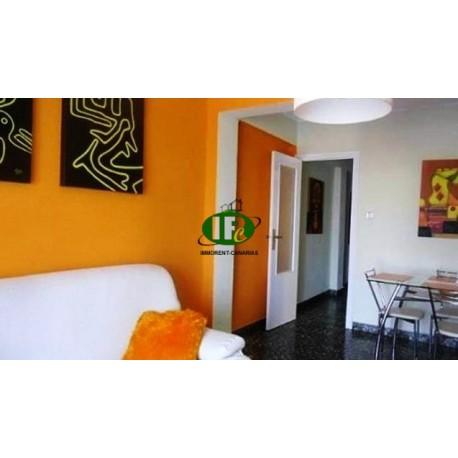 Apartment mit 3 Schlafzimmer in 2. Lage Meer - 1