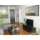 Aquila Playa  Apartment mit 1 Schlafzimmer - 9