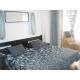 Aquila Playa Квартира с 1 спальней - 10