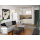 Aquila Playa Appartement met 1 slaapkamer - 15