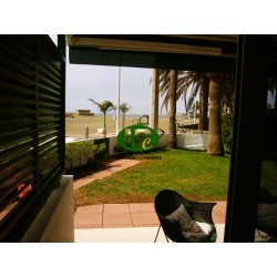 Holiday apartment with 3 bedrooms and 2 bathrooms - 21
