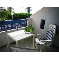 2-level holiday bungalow with 2 bedrooms - 17