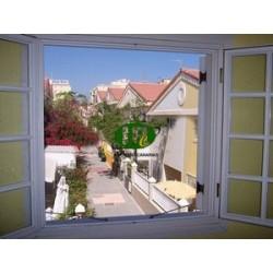 Casa dúplex con 3 dormitorios y 2 baños - 6