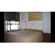 Urlaubsbungalow auf 2 Ebenen mit 1 Schlafzimmer und 2 Terrassen - 10