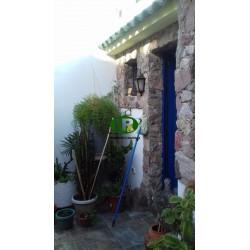 Haus mit 3 Schlafzimmer auf ca 150 qm. Baujahr 2015 - 10