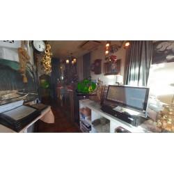 Restaurantje op goede locatie in het hart van Playa del Ingles al 20 jaar in bedrijf
