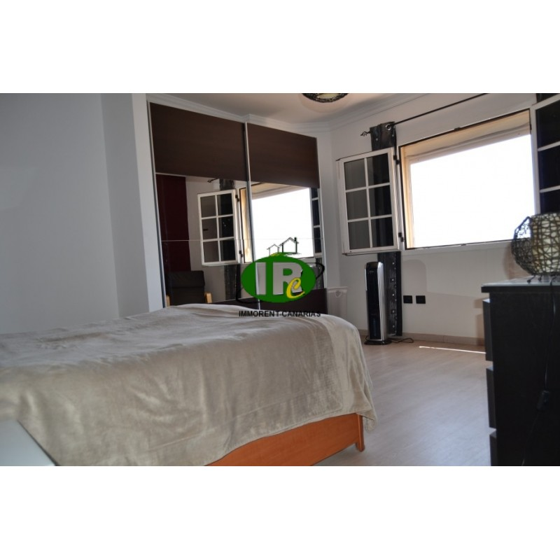Townview Apartments: For Sale Beautiful Large Apartment With 2 Bedrooms, On
