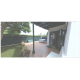 Holiday bungalow renovated in a quiet complex. With 1 bedroom and enclosed large terrace - 1