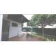 Bungalow de vacaciones reformado en un complejo tranquilo. Con 1 dormitorio y gran terraza cerrada - 2