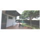 Holiday bungalow renovated in a quiet complex. With 1 bedroom and enclosed large terrace - 2