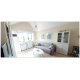 Holiday bungalow renovated in a quiet complex. With 1 bedroom and enclosed large terrace - 4
