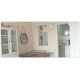 Holiday bungalow renovated in a quiet complex. With 1 bedroom and enclosed large terrace - 7