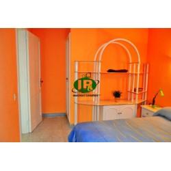 Mooi duplex huis in een rustige buurt met 3 slaapkamers van ongeveer 80 m2 - 8