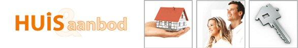 huis en aanbod.jpg